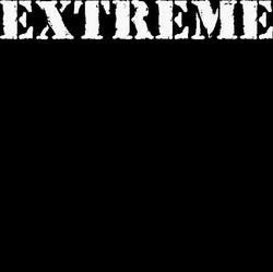 Profilový obrázek EXTREME
