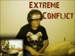 Profilový obrázek Extreme Conflict