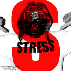 Profilový obrázek Stress