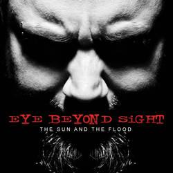 Profilový obrázek Eye Beyond Sight