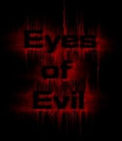 Profilový obrázek Eyes of Evil