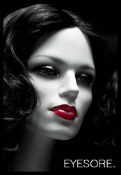 Profilový obrázek Eyesore