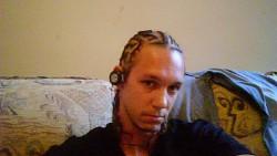 Profilový obrázek Eyo Nomane