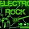 Profilový obrázek DJ Orthodox