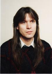 Profilový obrázek Čestmír ČEP
