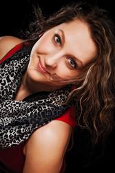 Profilový obrázek Peťula