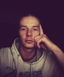 Profilový obrázek Jaroslav Vanek
