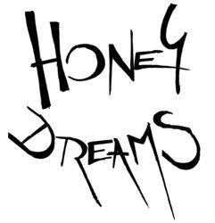 Profilový obrázek Honey Dreams