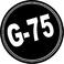 Profilový obrázek Generace 75
