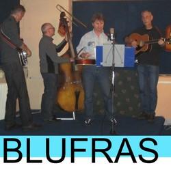 Profilový obrázek Blufras