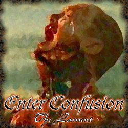 Profilový obrázek Enter Confusion