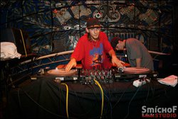 Profilový obrázek Smouk beats productions