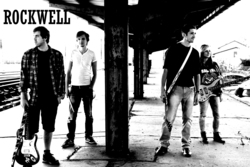 Profilový obrázek Rockwell