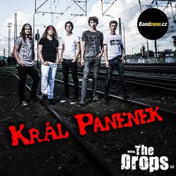 Profilový obrázek The Drops