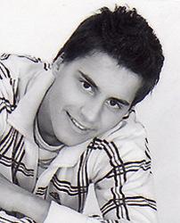 Profilový obrázek Lukáš Chrobák