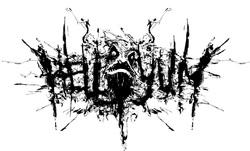 Profilový obrázek Hellyum