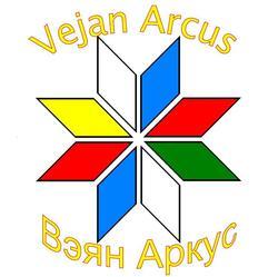 Profilový obrázek Vejan Arcus