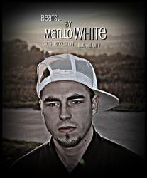 Profilový obrázek M. White production