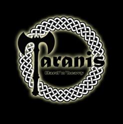 Profilový obrázek Taranis