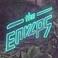 Profilový obrázek The Envlps