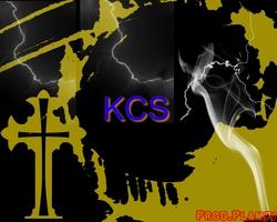 Profilový obrázek kcs crew ( V.n.H.) vzhled naší hudby