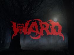 Profilový obrázek Ward