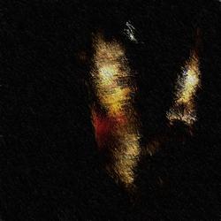 Profilový obrázek Balhoney