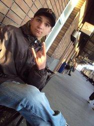 Profilový obrázek Prod.elaf