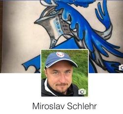 Profilový obrázek Miroslav Schlehr