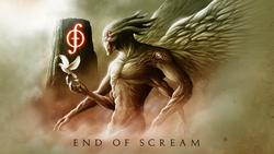 Profilový obrázek End of Scream