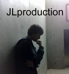 Profilový obrázek Jl production beats