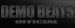 Profilový obrázek Demo Beats