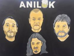 Profilový obrázek Anilok