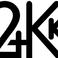 Profilový obrázek 2+KK