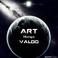 Profilový obrázek Valdo