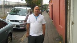 Profilový obrázek gipsy.lada.londyn