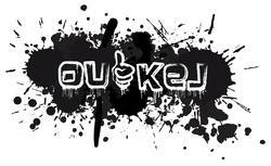 Profilový obrázek Ou!kej