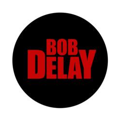 Profilový obrázek Bob Delay