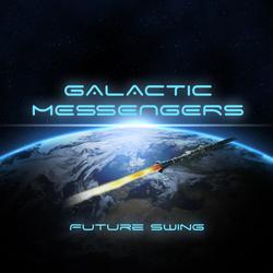 Profilový obrázek Galactic Messengers