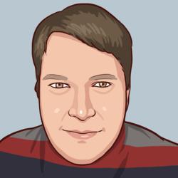 Profilový obrázek Honza V.