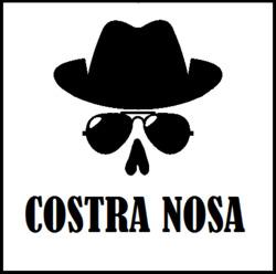Profilový obrázek Costra Nosa