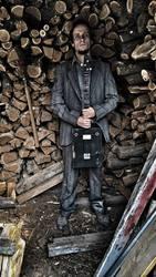Profilový obrázek Jan Fic