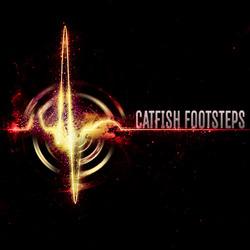 Profilový obrázek Catfish Footsteps