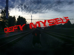 Profilový obrázek Defy Myself