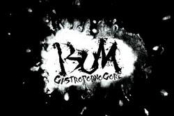 Profilový obrázek BUM