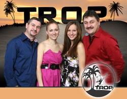 Profilový obrázek TROP