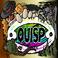 Profilový obrázek Quisp
