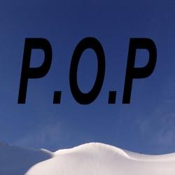 Profilový obrázek P.O.P