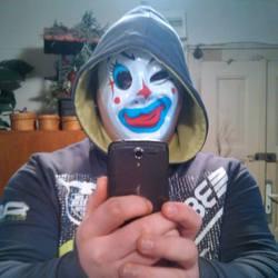 Profilový obrázek Brodas
