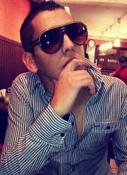 Profilový obrázek Black Prince